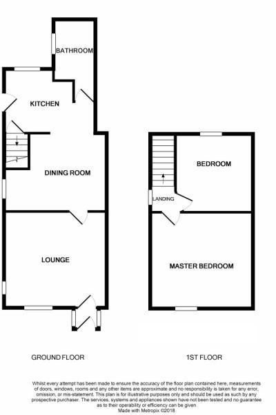 101 High Street Gosberton Floor Plan.jpg
