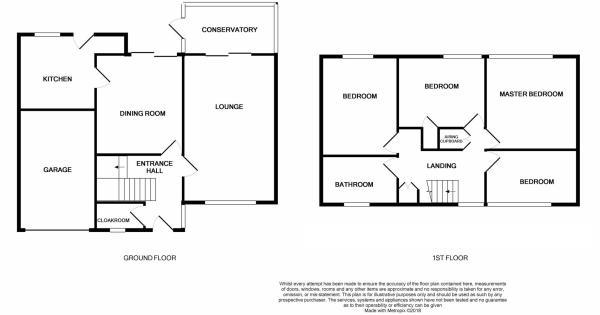 11 Wayet Road Spalding Floor Plan.jpg