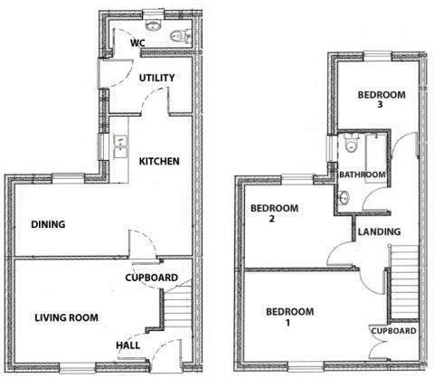 Crawley-floorplans-2 8.jpg