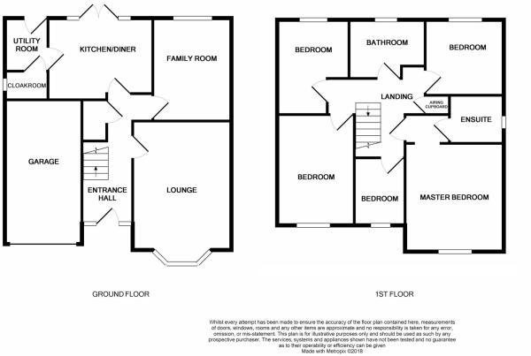 18 Casswell Drive Quadring PE114QW floorplan.jpg