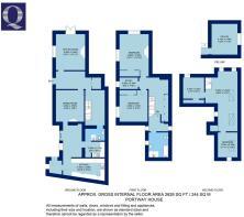 Final_797993_Portway-House_180921105636859.jpg