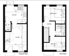 2 Bed Floor Plan.jpg