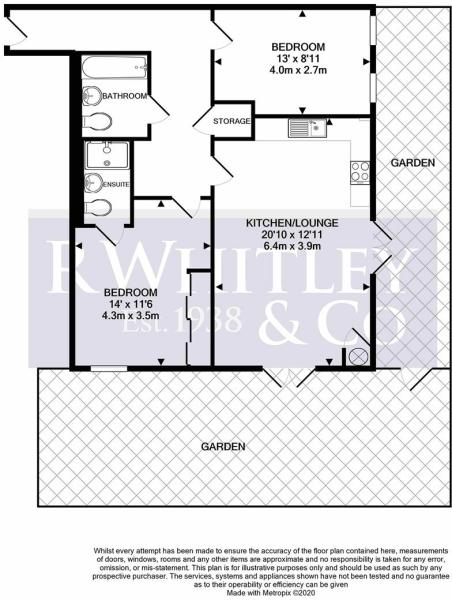 16OtterWay-floorplan.JPG