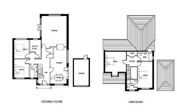 Floorplan 34.jpg