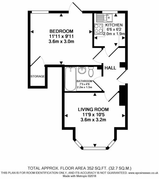 17a Junction Road Floor Plan.JPG