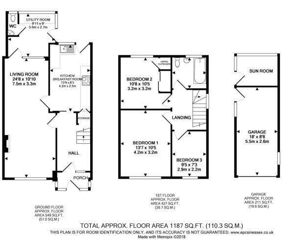 46 Ashford Avenue Floor Plan.JPG