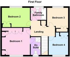 The Dicken - Floor 1.JPG