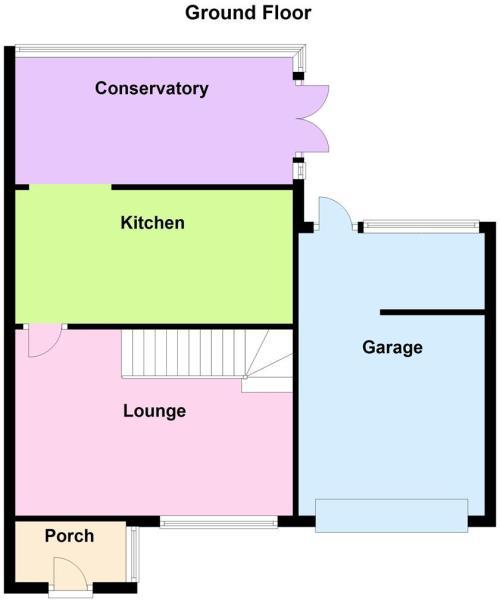 4 southfield - Floor 0.JPG