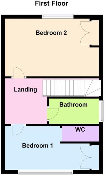 4 southfield - Floor 1.JPG