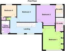 1 Chestnut Floor 1.JPG