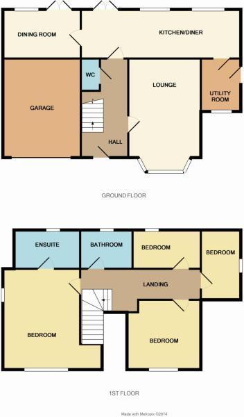 17b Firfield Floorplan.JPG