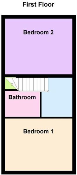 18 Stephenson Way, Groby - Floor 1.JPG