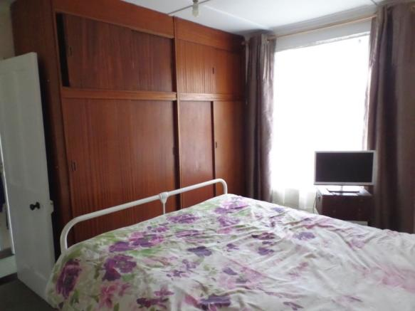 Bedroom 1 Other