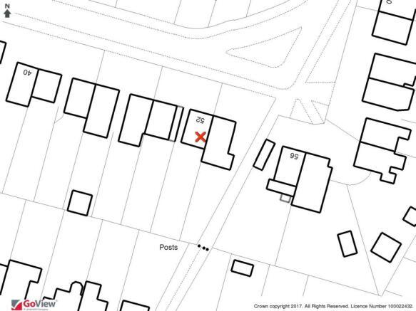 Detai Map