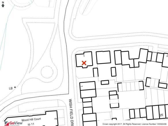 1 fourteen acre