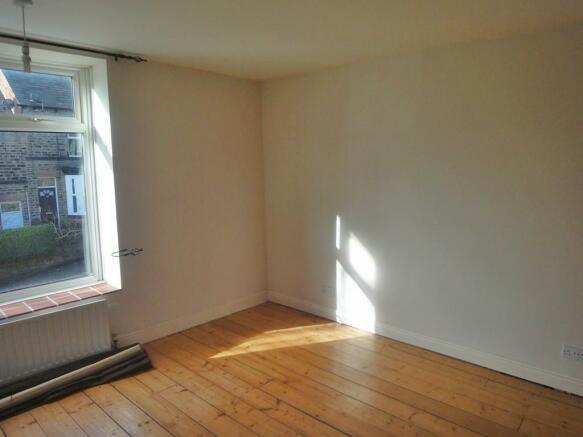 Forres Road 80 bedrooms (1).JPG