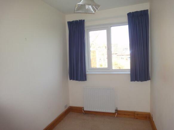 Forres Road 80 bedrooms (3).JPG