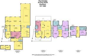 Thornbridge Floor Plan Amended.jpg