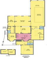 Thornbridge Lower Ground Floor.jpg