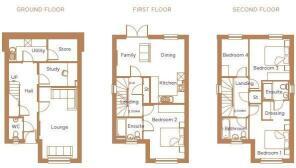 The Larkspur New Floor Plan.JPG