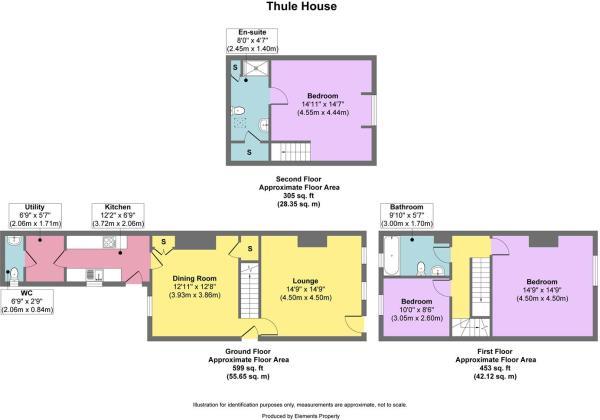 Thule House.jpg