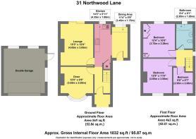 31 Northwood Lane.jpg