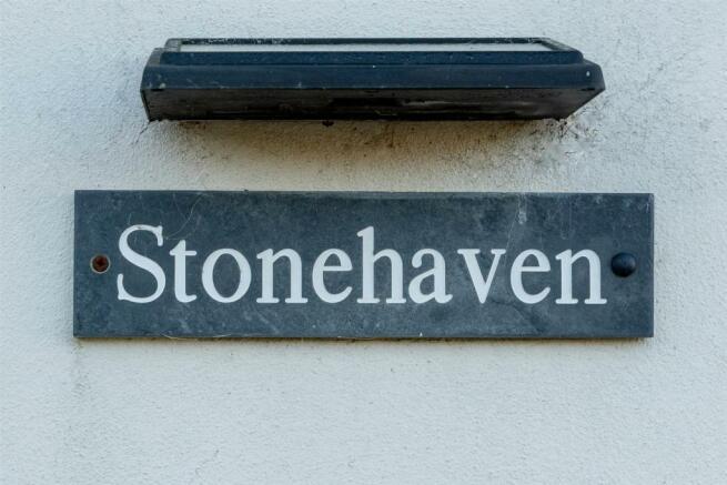 Stonehaven_01.jpg