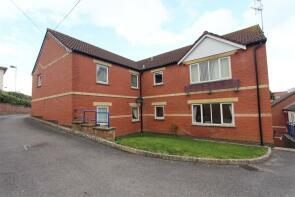 Photo of Fairacres Close, Keynsham, Bristol