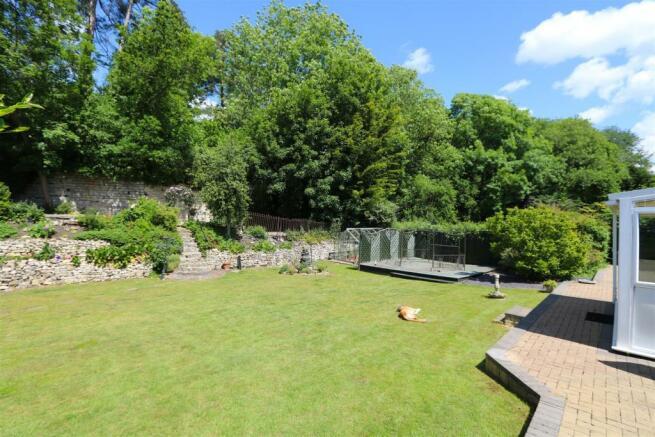 new garden 2.jpg