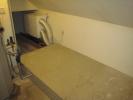 2nd Floor Storage