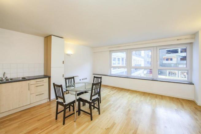 Living room asp