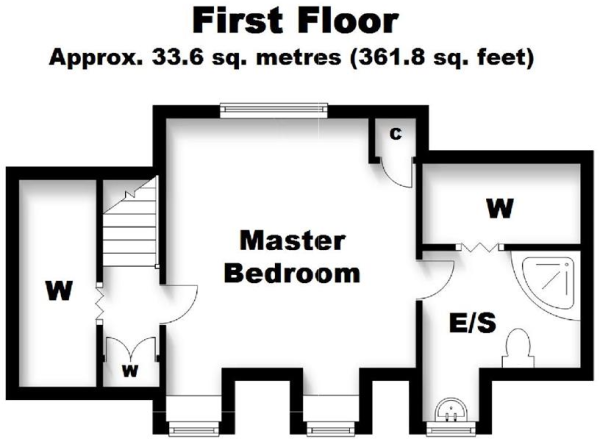 stonecroft first floor.png