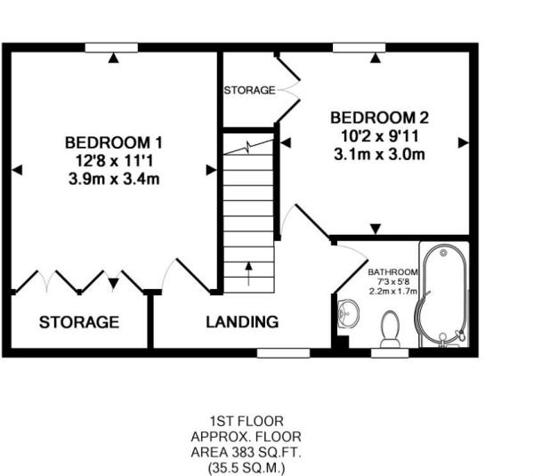 40 Springfield Close First Floor.jpg