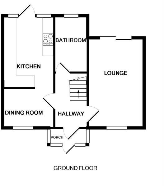 108 Lynton Avenue Ground Floor.jpg