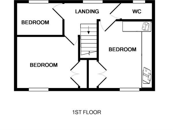 108 Lynton Avenue First Floor.jpg