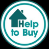 help-to-buy logo.png