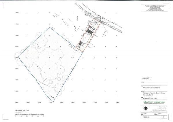 oakfield plan1.jpg