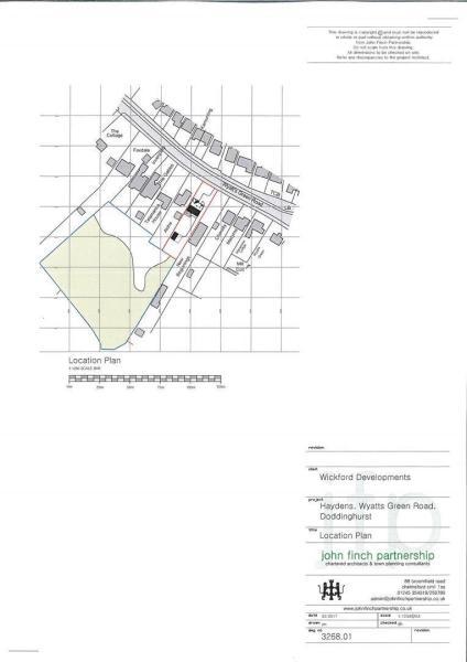 oakfield plan2.jpg