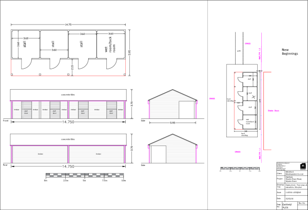 oakfield plan3.pdf