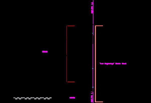oakfield plan4.pdf