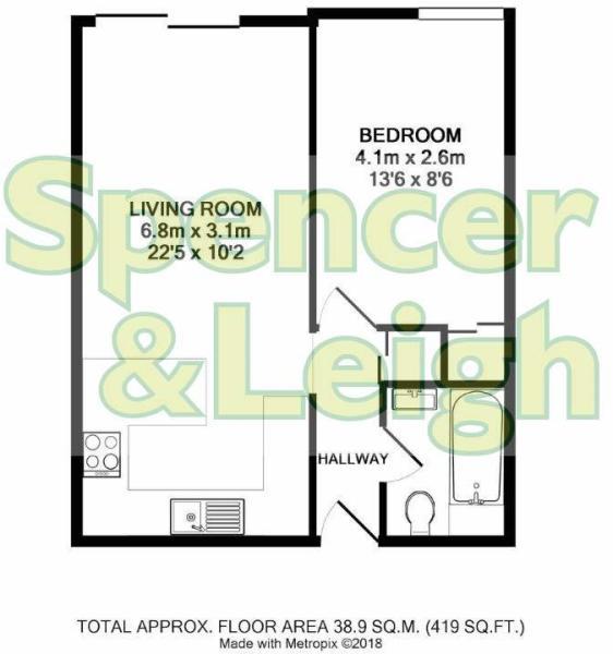 22 Homeleigh floorplan watermark_edited-1.jpg