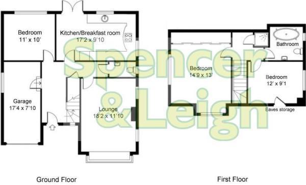 3 Eastwick Close Floorplan.jpg