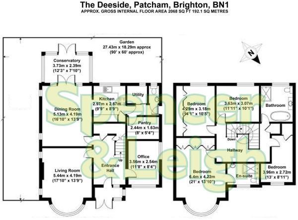 The Deeside Floorplan.jpg