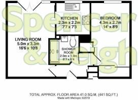 Windsor Court Floorplan.jpg