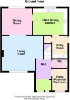 7 Glaisdale Road Wigston - Floor 0.jpeg