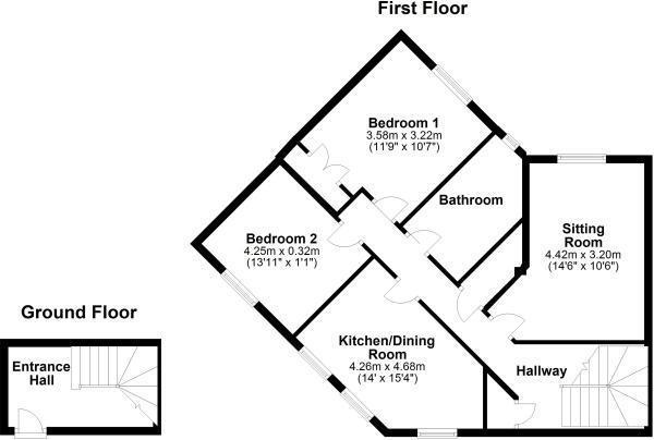 Floor plan Whittingham.jpg
