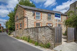 Photo of Faringdon, Oxfordshire, SN7