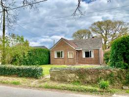 Photo of Warborne Lane, Portmore, Lymington, SO41