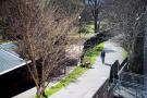 hg walkway