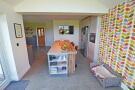 Kitchen View 6
